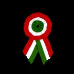 kokarda-4775449_1280